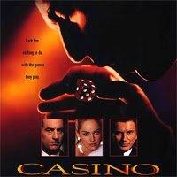 5 Casinos que conoces gracias a las series, el cine, la literatura, los videojuegos y los cómics