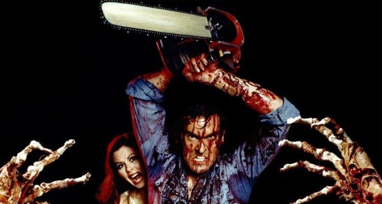 Los mejores remakes de películas de terror