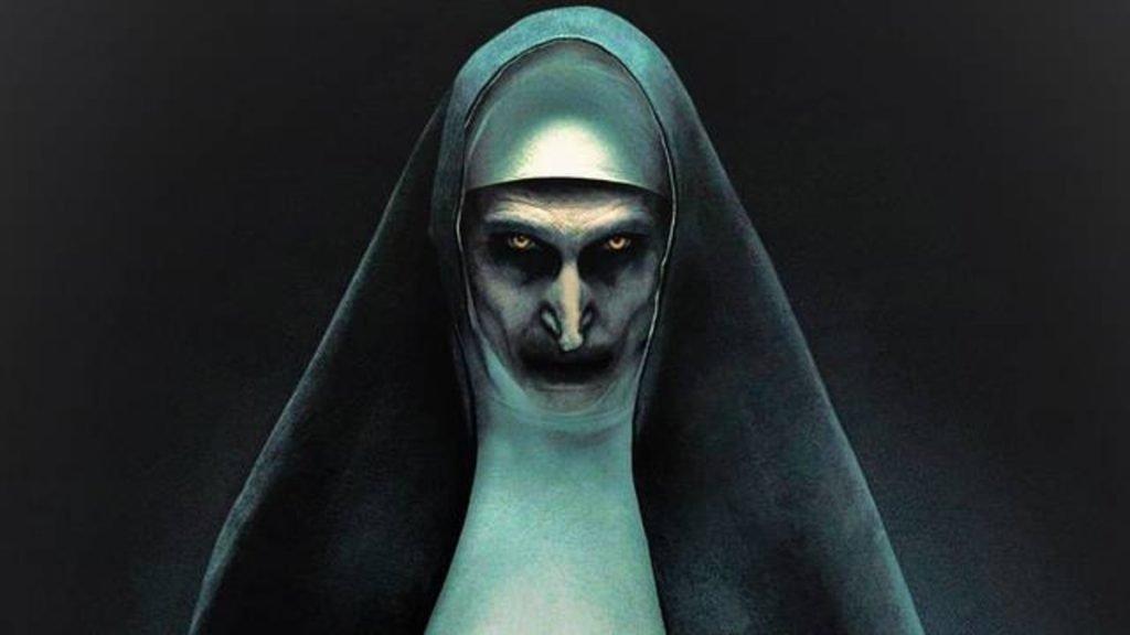 Especial Halloween 2020: Lecturas y visionados para pasarlo de miedo
