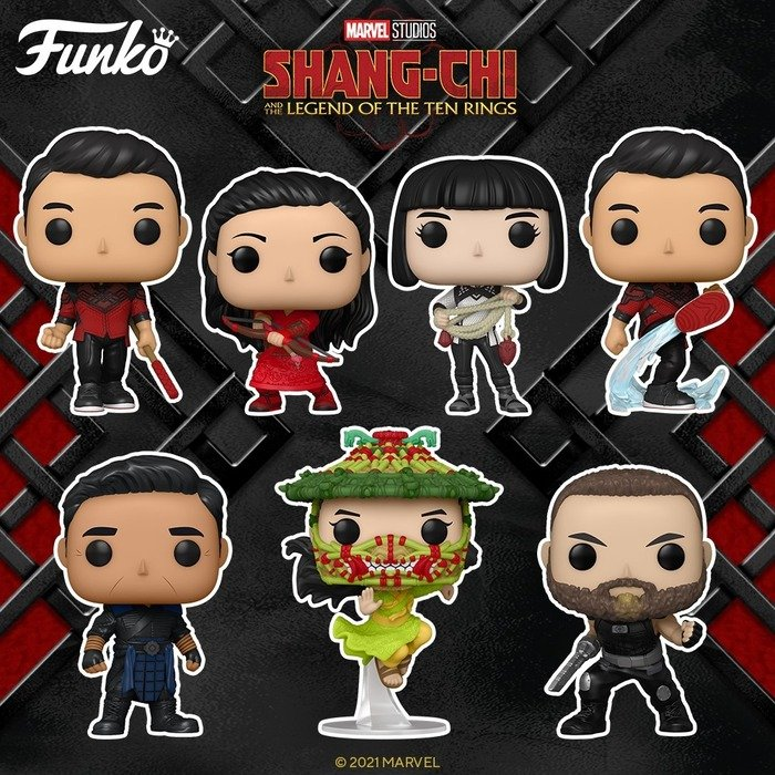 Funko-Pop-Shang-Chi-and-the-Legend-of-the-Ten-Rings-1