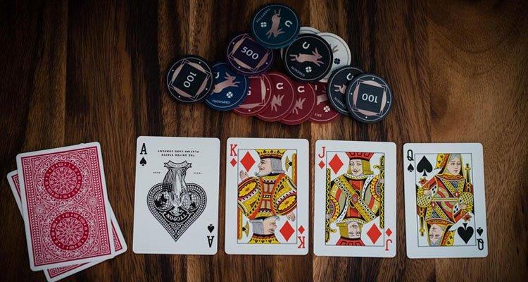 Consejos para mejorar tu rendimiento en el póker
